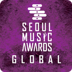 The 28th SMA official voting app for Global APK