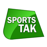 Sports Tak - get extensive coverage of top leagues APK