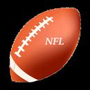 NFL Football Stream APK