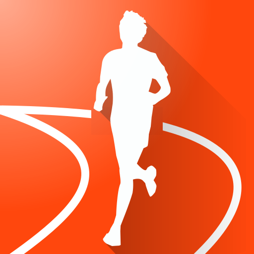 Sportractive: GPS Running Cycling Distance Tracker