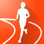 Sportractive - Course, marche, vélo, fitness APK