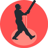 Cricket Now Cricket Live Scores Live Line For Android Apk Download