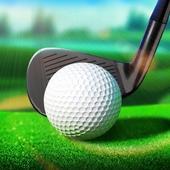 Golf Rival иконка