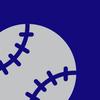 Rockies Baseball 图标