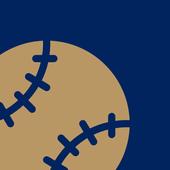 Brewers Baseball 아이콘