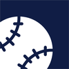 ikon Yankees Baseball