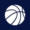 Jazz Basketball biểu tượng