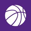 Lakers Basketball 图标