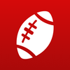 Football NFL Live Scores, Stats & Schedules 2019 أيقونة