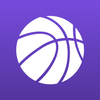 Women's Basketball WNBA Live Scores & Schedules-icoon