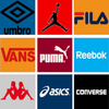 sports Outfits - Top Sports Wear icon