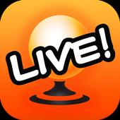 Sporcle Live icon