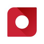 8x8 Spaces icon