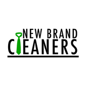New Brand Delivery icon