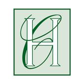 Huntington Cleaners icon