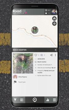 Roadkill screenshot 4