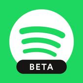 Spotify Lite icono