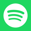 Spotify Lite आइकन