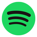 Spotify: Listen to new music, podcasts, and songs APK