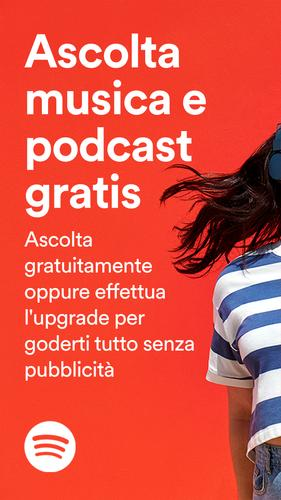 Spotify Music Premium APK Download - Free Music Audio APP ...