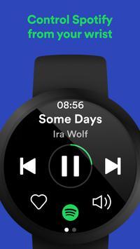 Spotify Ekran Görüntüsü 11