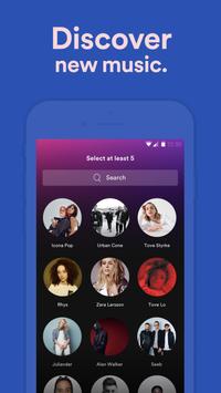 download spotify mod apk no root