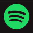 Spotify - Music and Podcasts APK Android