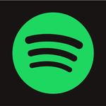 Spotify Music pour Android TV APK