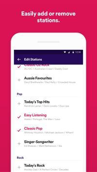 Stations screenshot 3