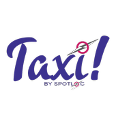 Taxi! by Spotloc icon