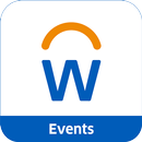 Workday Events APK