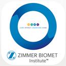 Zimmer Biomet Institute EMEA APK