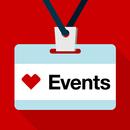 CVS Health Events APK