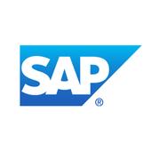 SAP Event icon