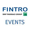 Fintro Events APK