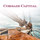 Corsair Capital APK