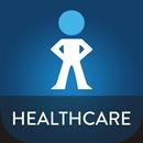 SpotMe Healthcare Event App APK