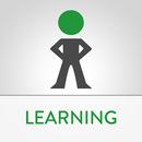 SpotMe Learning Event App APK