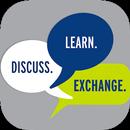 Vertex ExchangeXtra APK