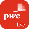 PwC Live icône