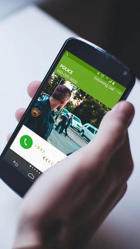 Fake Call, Call prank, Fake Caller ID APK 1 0 8 Download for