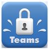 SplashID Safe for Teams ikona