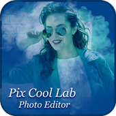 Pix Lab icon