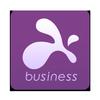 Splashtop иконка