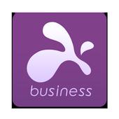ikon Splashtop