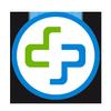 Splashtop On-Demand Support आइकन
