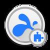 Icona Splashtop Add-on: Samsung (Knox)