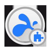 Splashtop Add-on: Samsung (Knox) icono