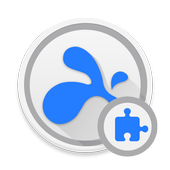 Splashtop Add-on: Samsung (Knox)-icoon