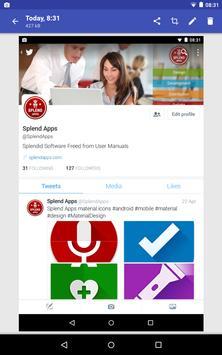 Screenshot screenshot 20
